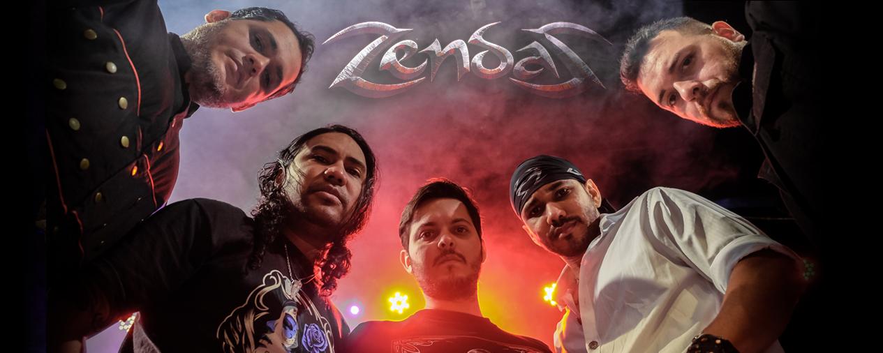 zendas_heavy